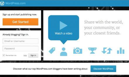 Los 10 mejores sitios para crear un blog gratis y fácil