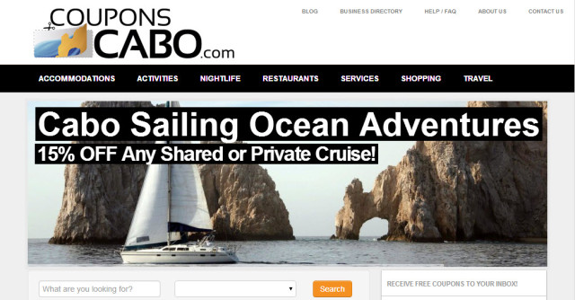 coupons-cabo