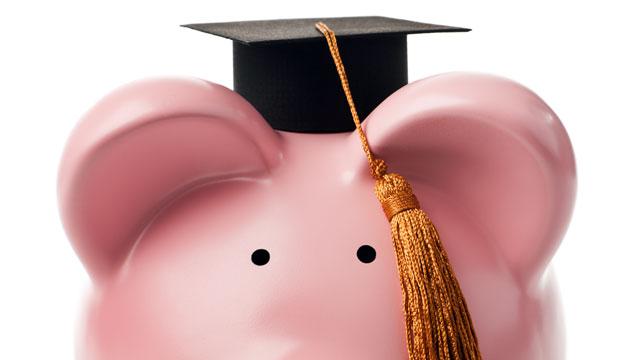 ahorrar-universidad
