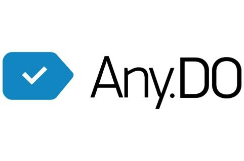 Any-do
