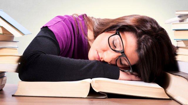 10 trucos para estudiar y mejorar la memoria notablemente