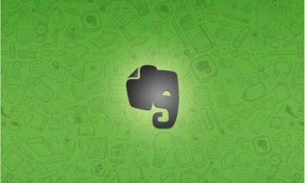 5 aplicaciones de iPhone que todo Estudiambre debe tener