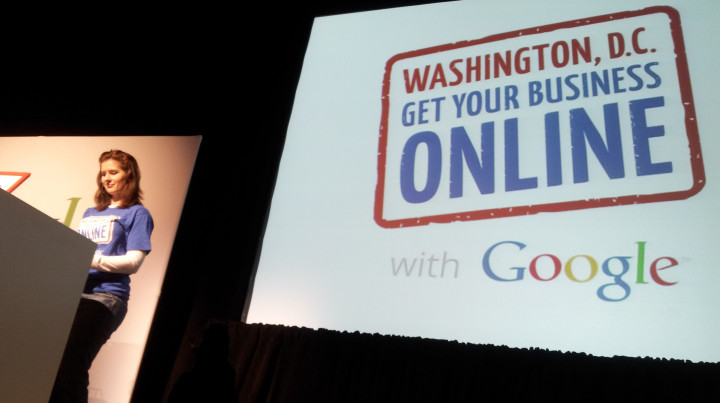 Google-gybo