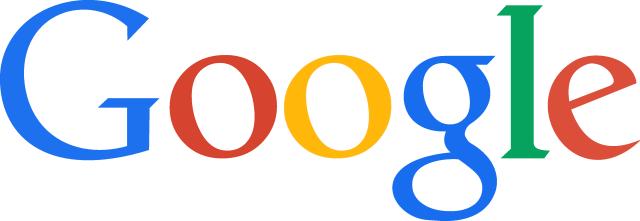 Top 10 trucos ocultos del buscador de Google [Do a barrel roll]