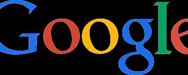 Dinero fácil: Google te lo dá si le encuentras un error!