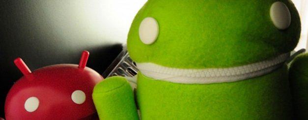 Controla fácilmente tu consumo de datos móviles en Android