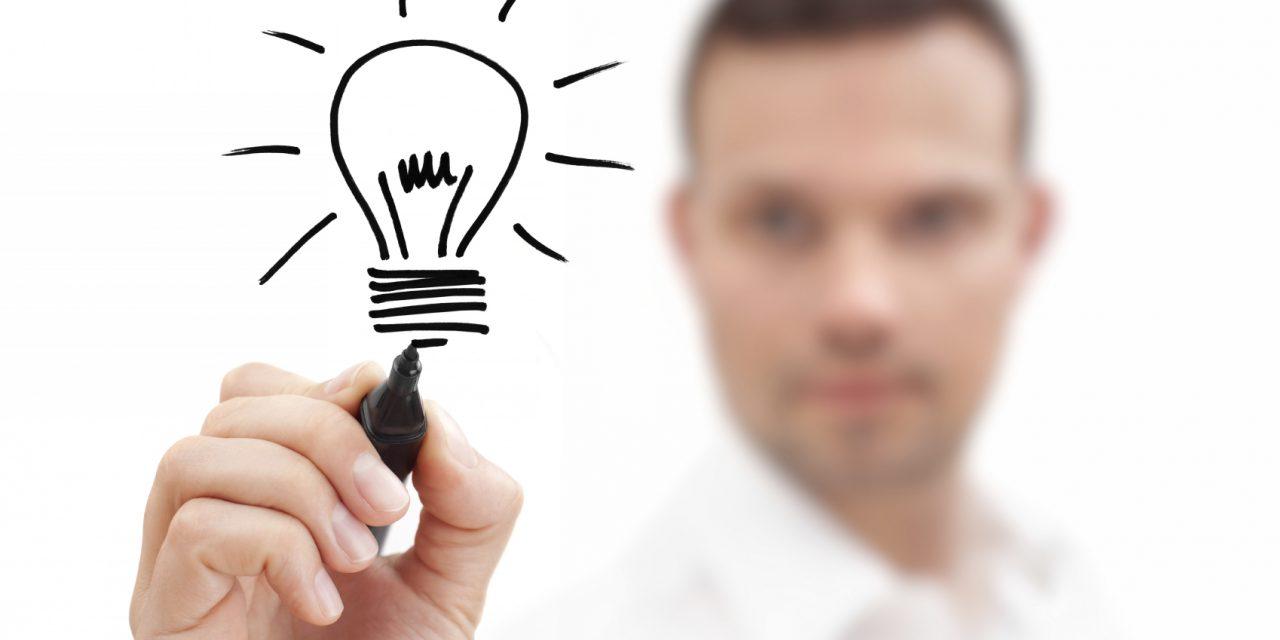 5 consejos de emprendimiento para Estudiambres
