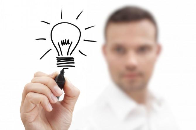 consejos-emprendedores-estudiambres
