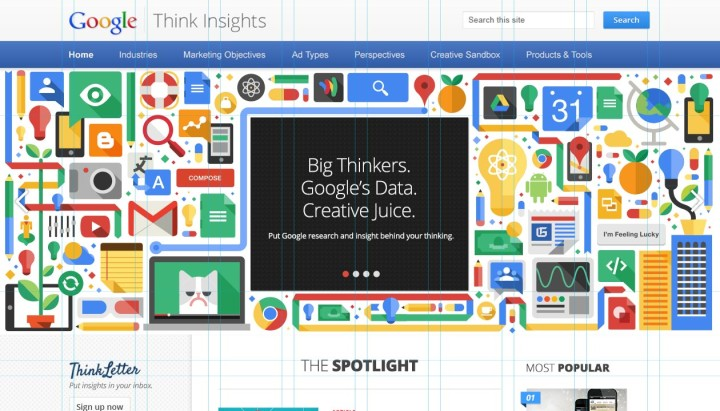 google-think-insight