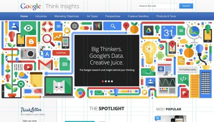 google-think-insight