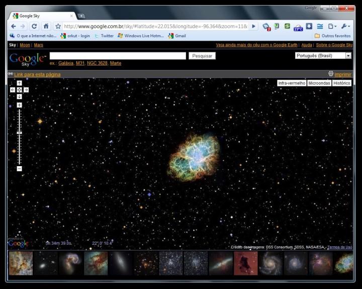 herramienta-google-sky