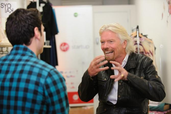 mentor-emprendedor-estudiambre