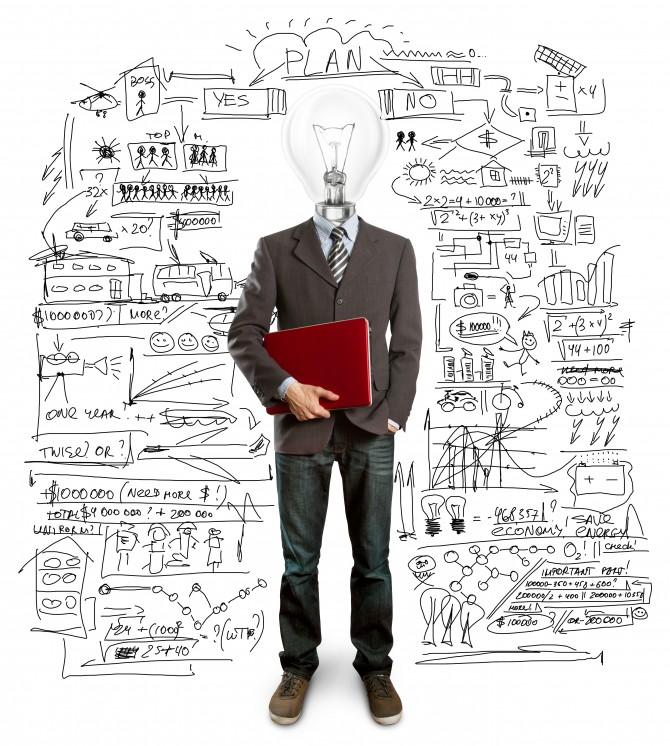 preparacion-emprendedor-estudiambre