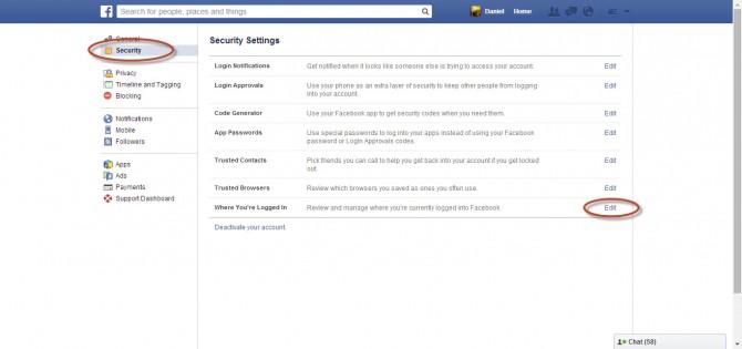 salir-remotamente-facebook