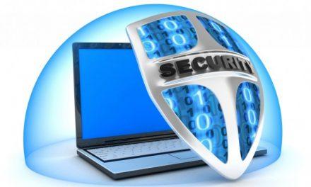 Los 10 mejores antivirus gratis del 2010
