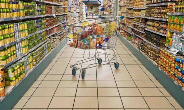 11 trucos y consejos para ahorrar en el supermercado