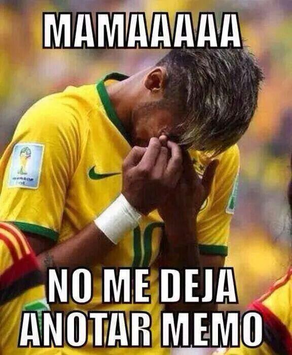 meme-ochoa6