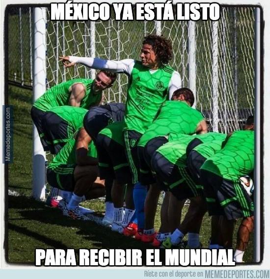 mexico-croacia-meme