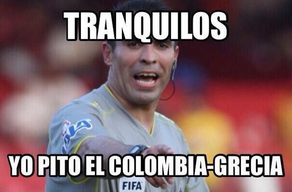 mexico-croacia-meme3