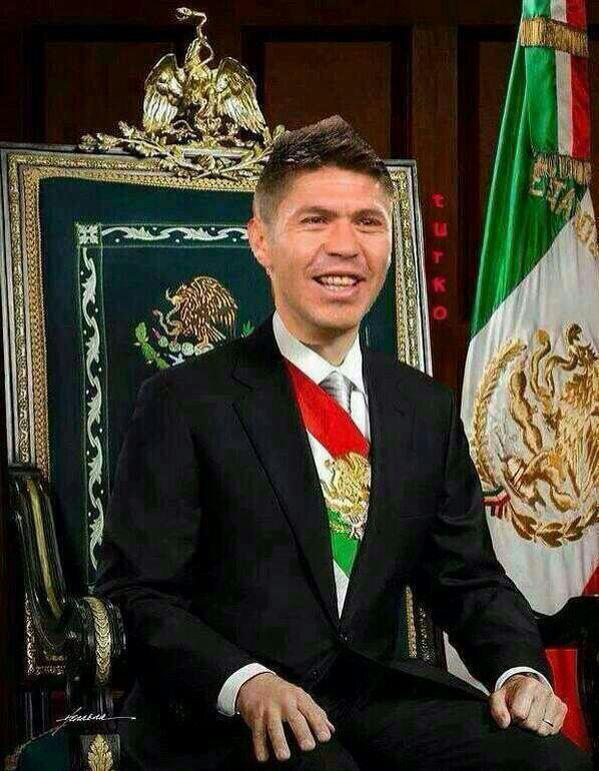 mexico-croacia-meme6