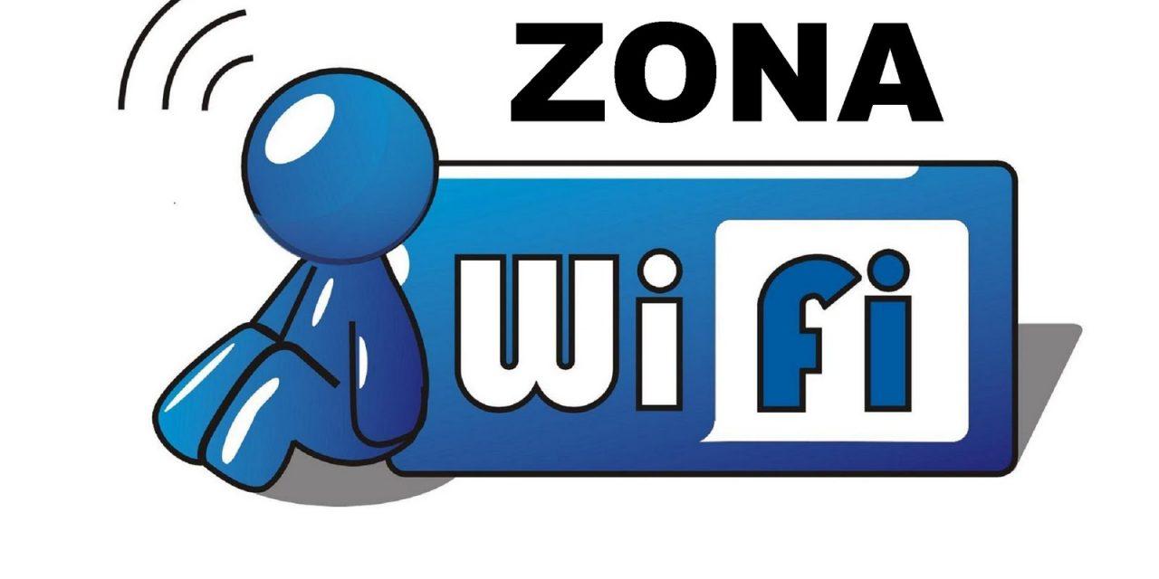Cómo compartir tu señal de Wi-Fi desde la PC