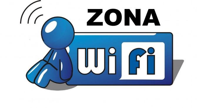 zonawifi