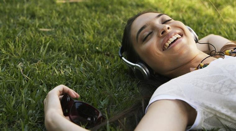 Los mejores sitios para descargar música legalmente en 2017