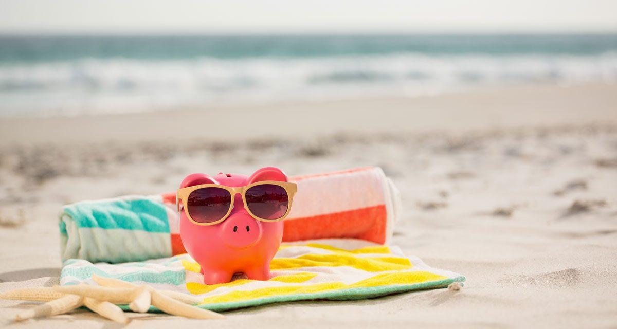 Cómo ahorrarte las altas comisiones de VivaAerobus por pagar con tarjeta de crédito/débito